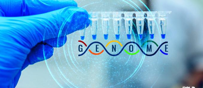 Understanding Genome Warning Signs through Precision Medicine
