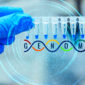 Understanding Genome Warning Signs through Precision Medicine
