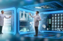 future-of-telehealth-featured-image