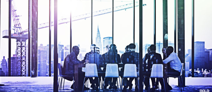5 Things Diversity and Inclusion Can Accomplish for Your Business