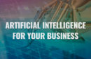 AI-in-Business feature imageArtificial Intelligence in Business: How Small and Medium Businesses Can Get in the Game