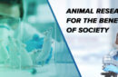 Animal Research—Indispensable or Inhumane?