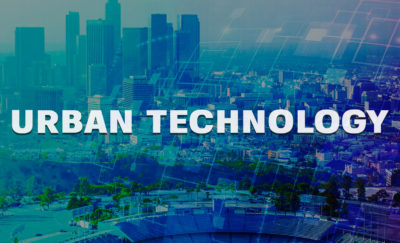 Do Cities Need Urban Technology Testing Department