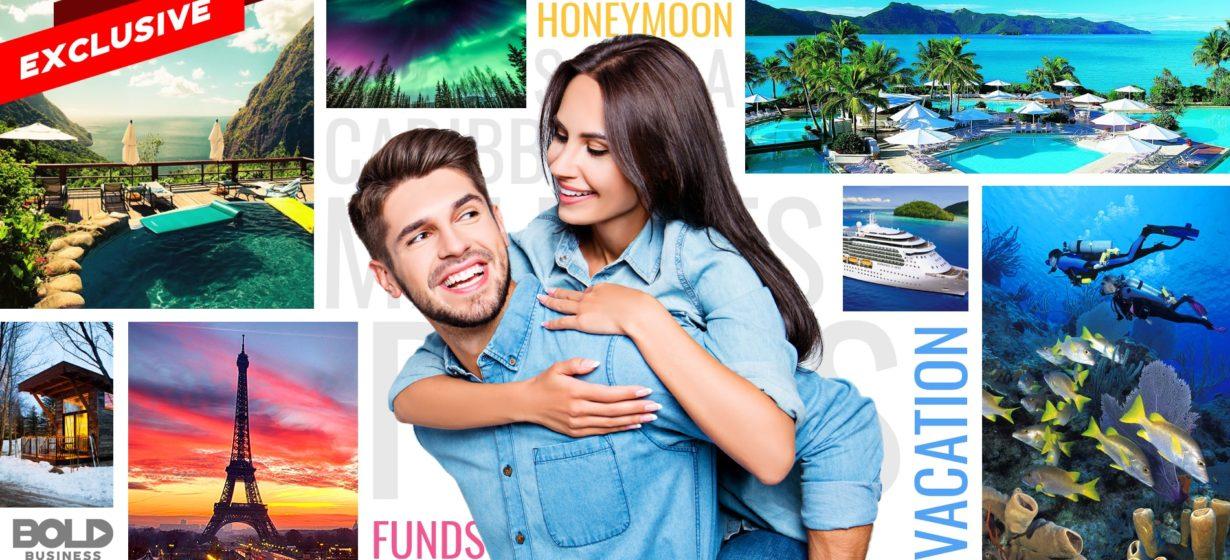 Honeyfund-Feature-Image
