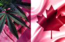 Is Marijuana Legal in Canada