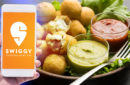 Food Delivery Swiggy