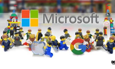 9 20 Microsoft Kingdom_FI