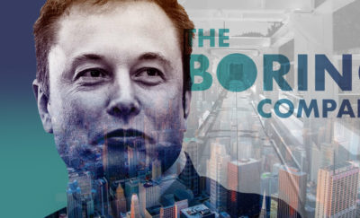 The Boring-Company Featured Image