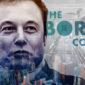 The Boring-Company
