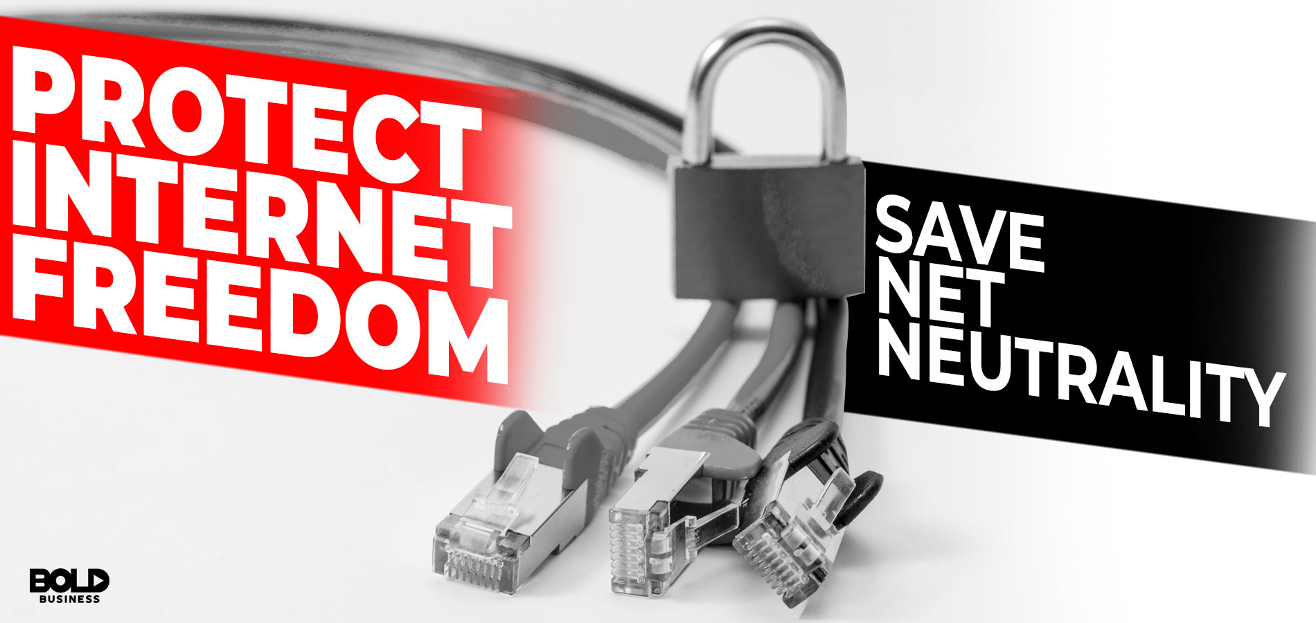 Protect Internet Neutrality and net neutrality