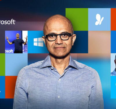 Satya-Narayana-Nadella-CEO-Microsoft-Feature-Image