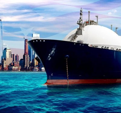 The-Bold-Impact-of-the-U.S.-Helping-its-Neighbors-Export-More-Natural-Gas-Feature-Image