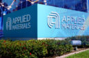 As semiconductor production equipment companies go, Applied Materials is well positioned for growth.