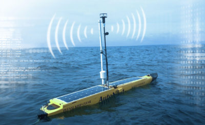 Autonomous-Boats-Look-to-Sail-Into-Energy-Sector (1)