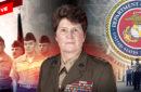 Lt. Gen Lori Reynolds Bold Leader Spotlight