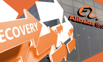 Deep-Dive-on-Alibaba_Featured-Image