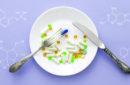 Diet Based on Genetics