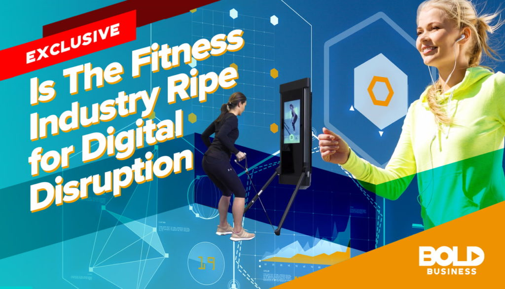 Fitness-Industry-Ripe-for-Digital-Disruption-1024x586