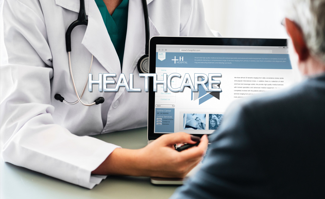 Image of HealthCare Indonesia