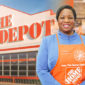 Home-Depot_Featured-Image