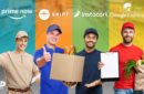 Home Grocery Delivery Services – Featured Image