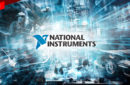 National Instruments: Creating the Tools That Drive Innovation