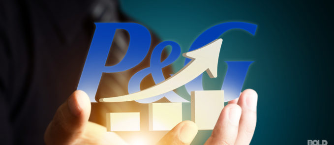 Procter and Gamble Brands