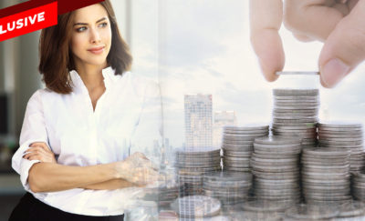 Who are the Top 20 Female Venture Capitalist Today?