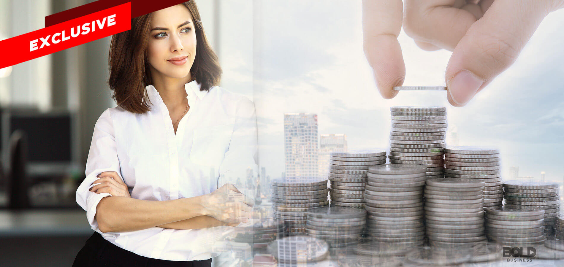 Top 20 Women In Venture Capital Feature Image Bold Business