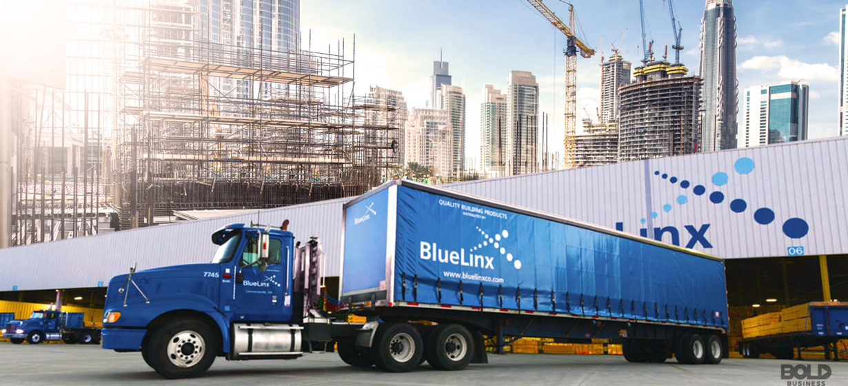 bluelinx_building-product-distributor_Featured-Image