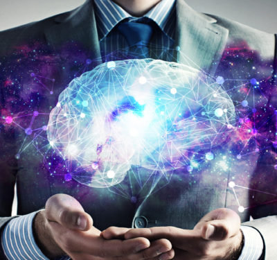 evolving-Space-of-Neuromedicine-Featured