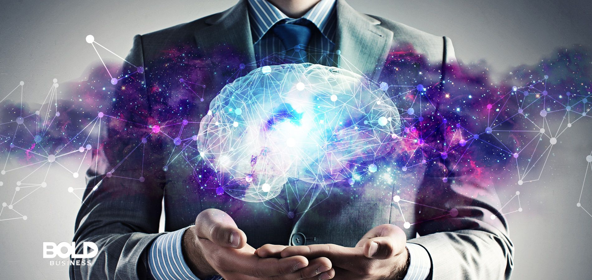 Evolving Space of Neuromedicine and Neuroscience