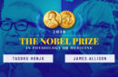 jim-Allison,-who-first-used-CTLA4-blockade-for-cancer-treatment,-and-Honjo,-who-originally-discovered-PD-1,-new-Nobel-Laureates-of-Medicine-this-year-Feature-Image