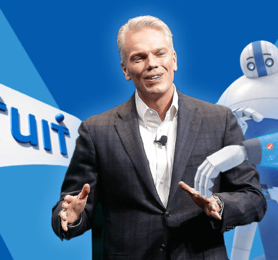 Brad-Smith-CEO-of-Intuit_Featured-image