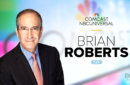 Brian Roberts has utilized bold leadership to make Comcast into the media giant it is today.