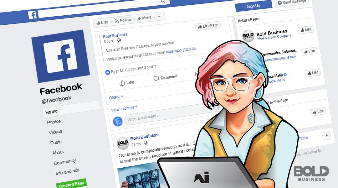 Charlotte AI is Streamlining Facebook Optimization