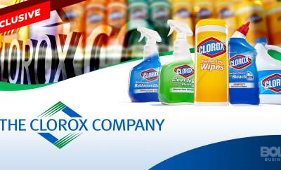 Diversity and inclusion have made the Clorox Company and Clorox cleaning products strong from within.