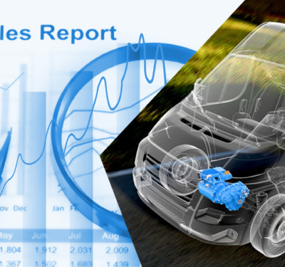 automotive companies, blueprint of a vehicle