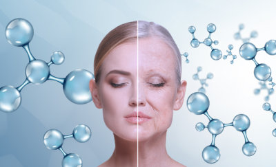 Future-of-Aging_Featured-Image