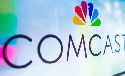 Digital streaming platforms have upended the broadcast TV space, but NBCUniversal has adapted.