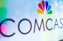 The marriage between Comcast and NBCUniversal came during a great shift in the broadcast TV sector.