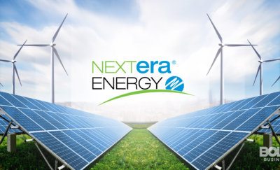 NextEra Energy Battery Storage is Achieving Green Goals