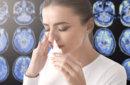 Prevasol Concussion Nasal Spray