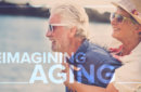 Advances in medicine have lengthened the average lifespan, demanding a reimagining of aging.