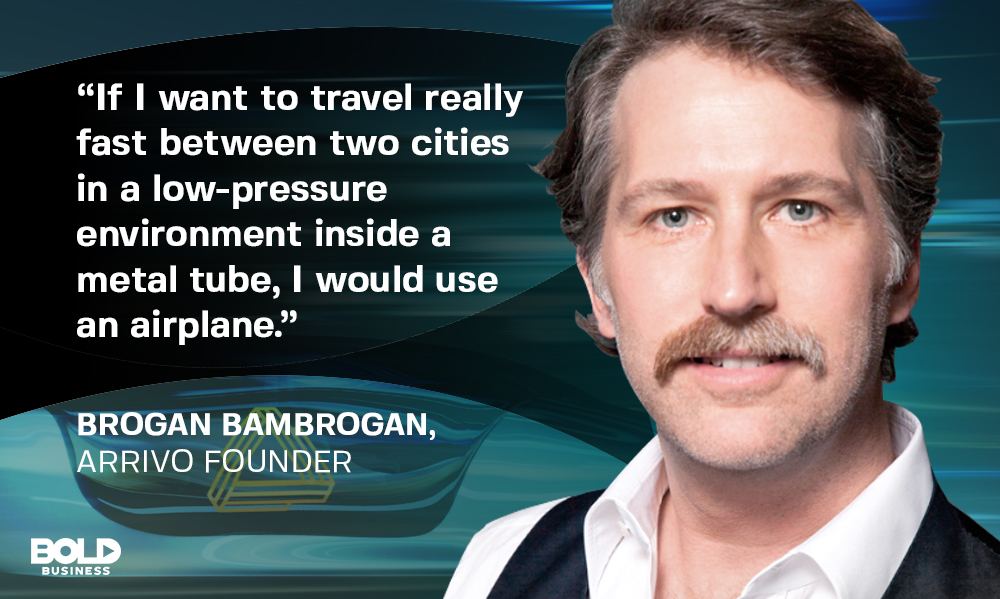 Not all solutions to urban transportation problems are created equal.