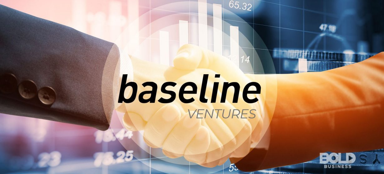 Baseline-Venture_Featured-Image