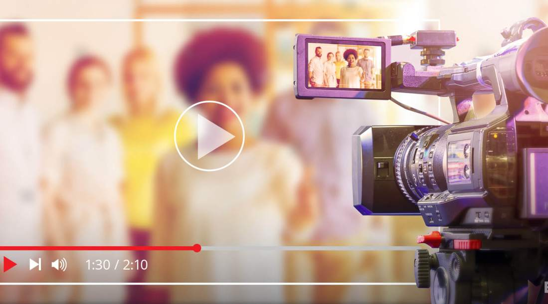 Online video marketing should be an intrinsic part of any growth strategy.