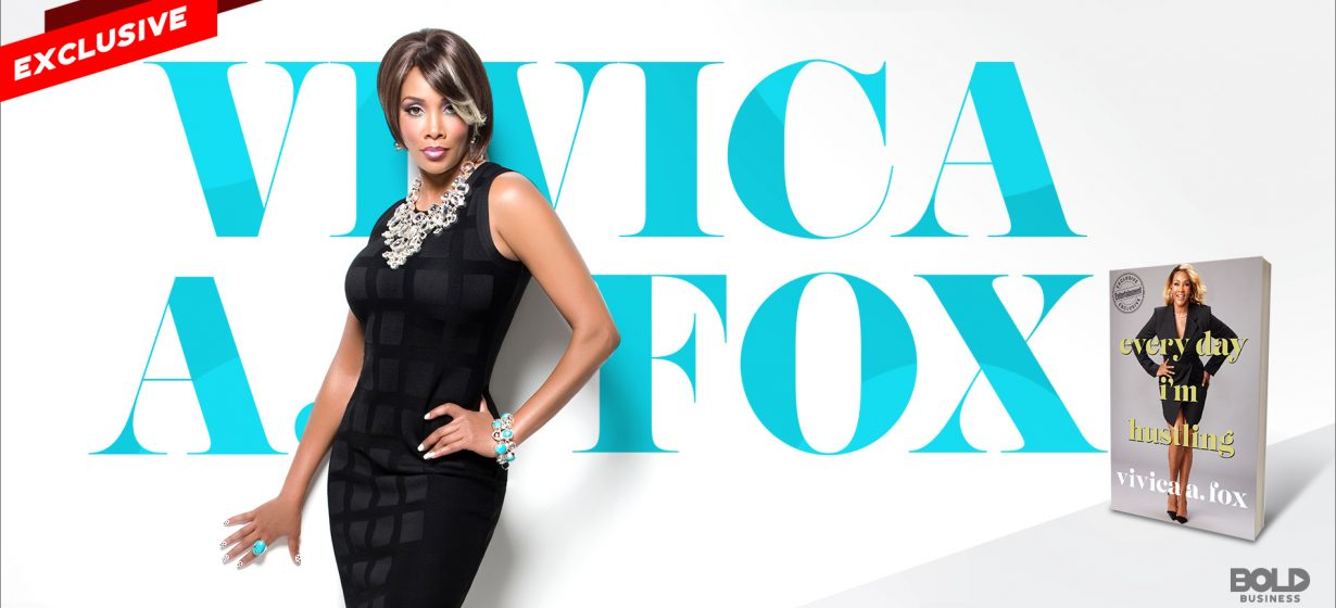 "Vivica A. Fox—Gold Tips from the ""Every Day I'm Hustling"" Actress-feature-image"