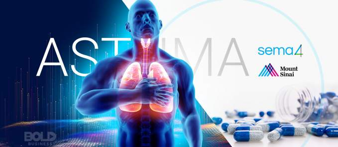 Effective asthma care isn't once size fits all.