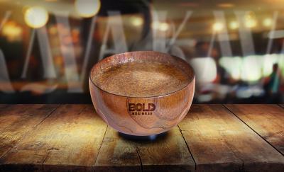 Matt Masifilo and Where the Growing Kava Craze is Headed